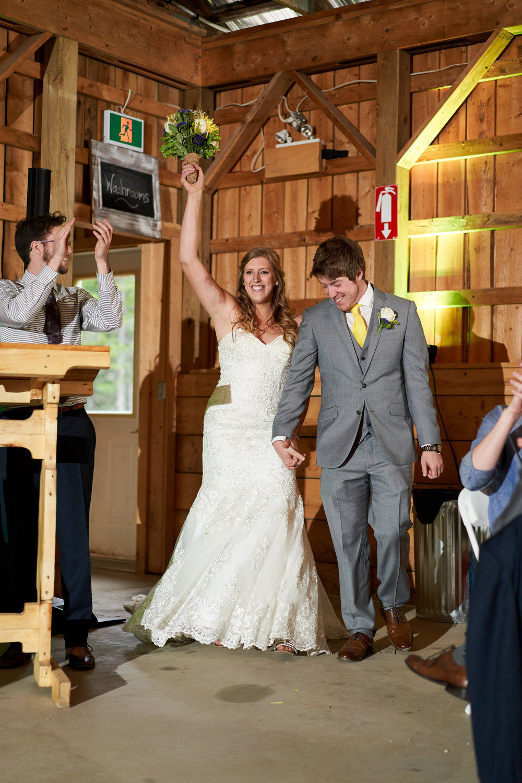 Stephanie & Kyle's Wedding - 703.jpg