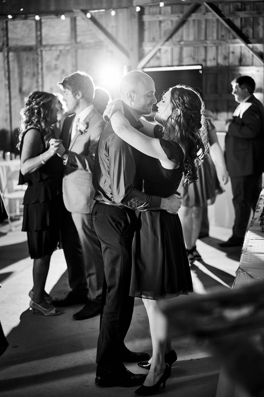 Stephanie & Kyle's Wedding - 763.jpg