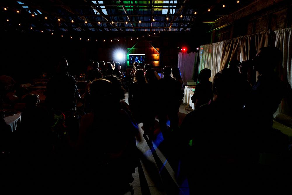 Stephanie & Kyle's Wedding - 800.jpg