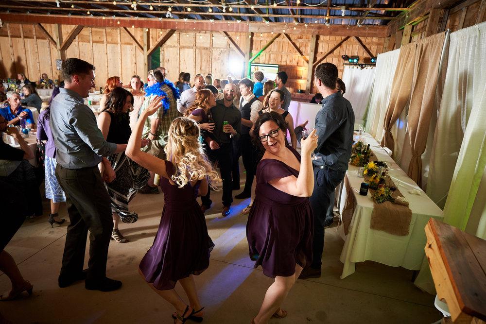 Stephanie & Kyle's Wedding - 817.jpg
