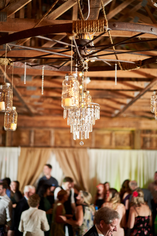 Stephanie & Kyle's Wedding - 829.jpg