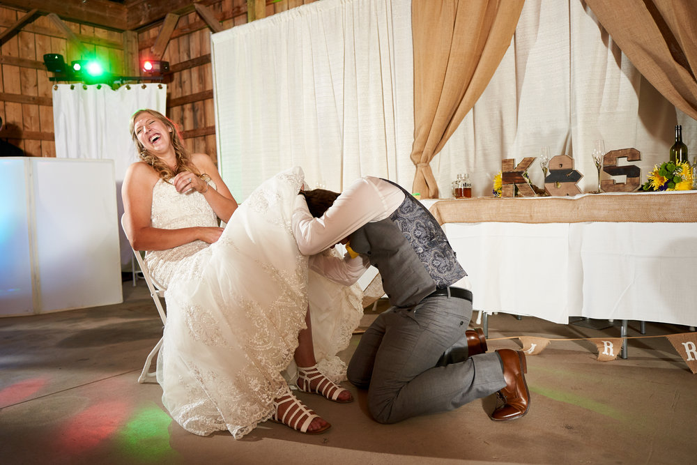 Stephanie & Kyle's Wedding - 834.jpg