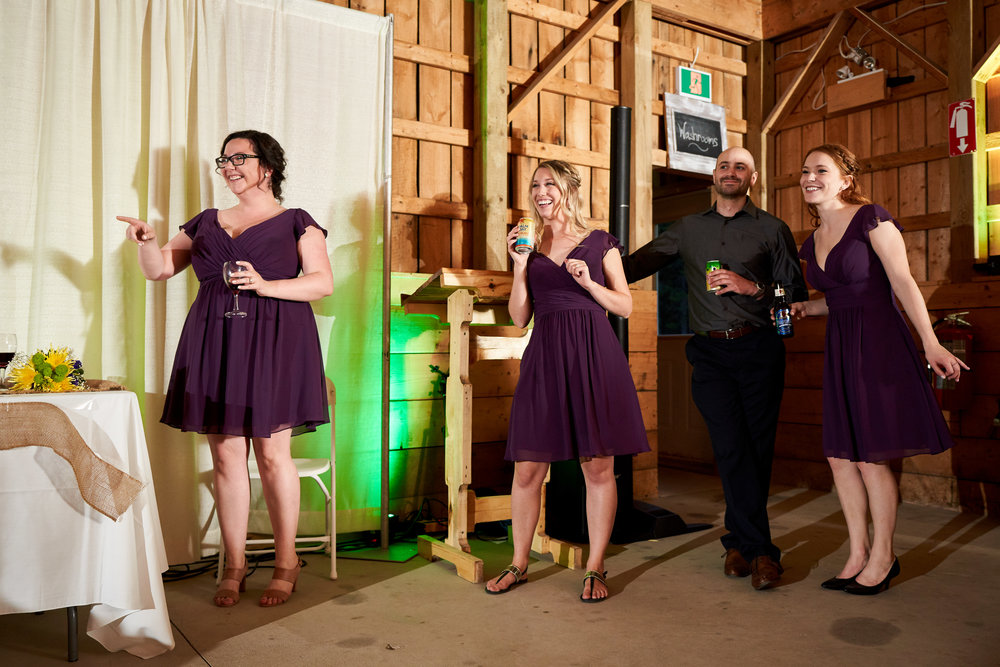 Stephanie & Kyle's Wedding - 836.jpg