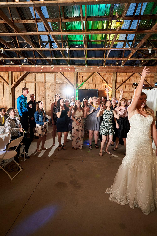 Stephanie & Kyle's Wedding - 852.jpg