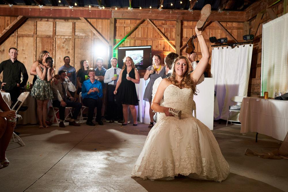 Stephanie & Kyle's Wedding - 866.jpg