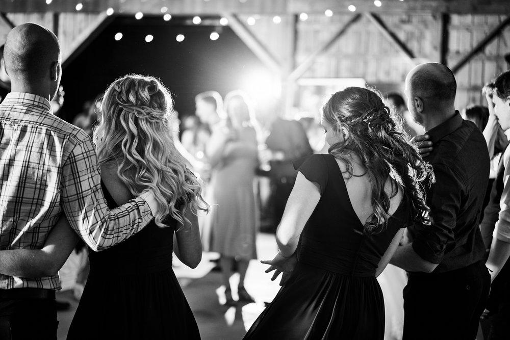 Stephanie & Kyle's Wedding - 907.jpg