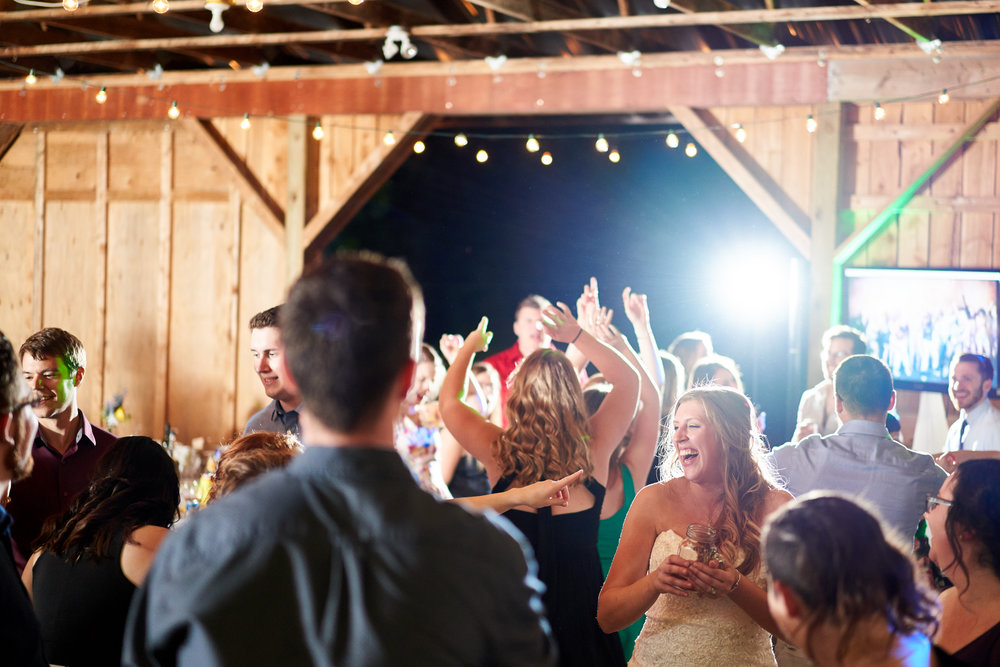 Stephanie & Kyle's Wedding - 919.jpg