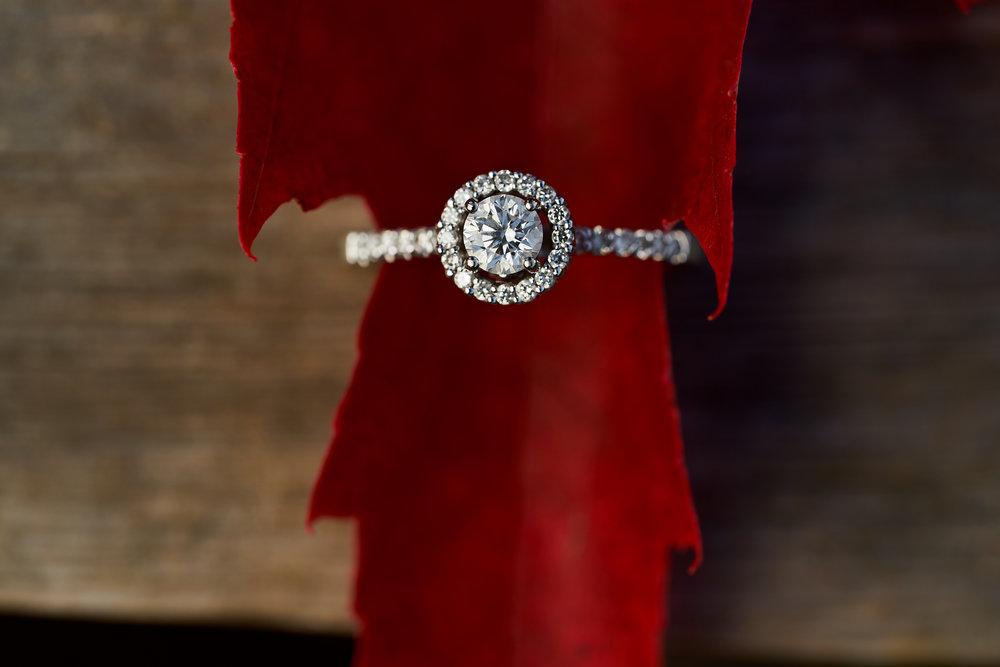 Danica & Jeremie's Engagement 075.jpg