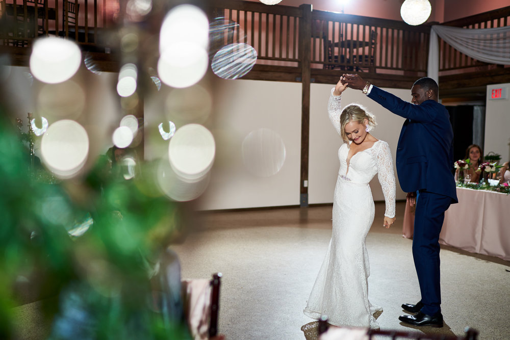 Véronique & Yannick's Wedding - 1160.jpg