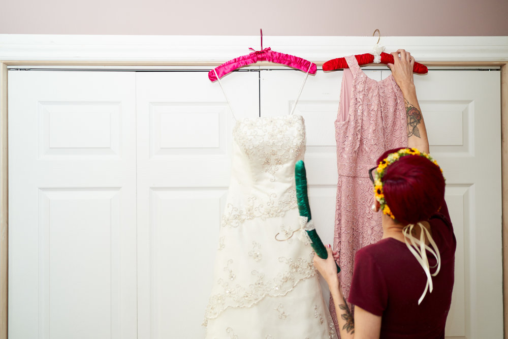 Jessica & Ashton's Wedding - 050.jpg