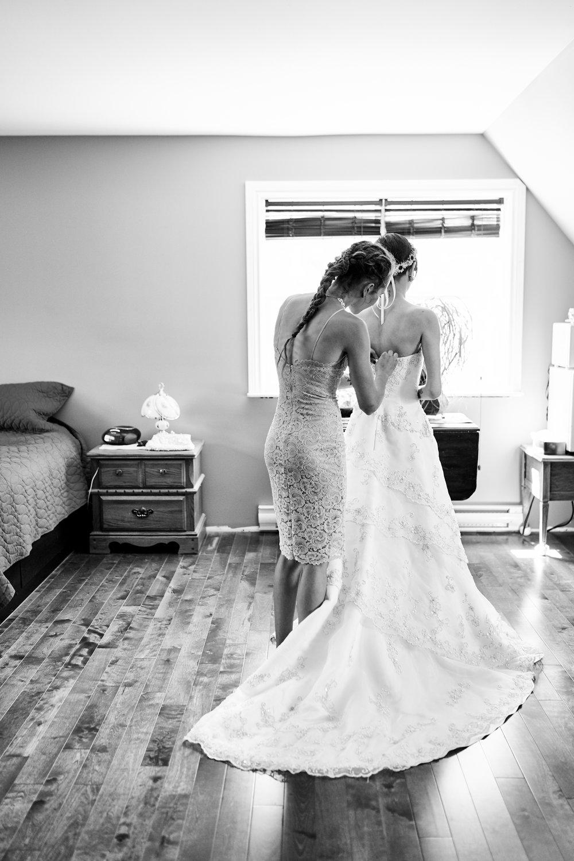 Jessica & Ashton's Wedding - 080.jpg