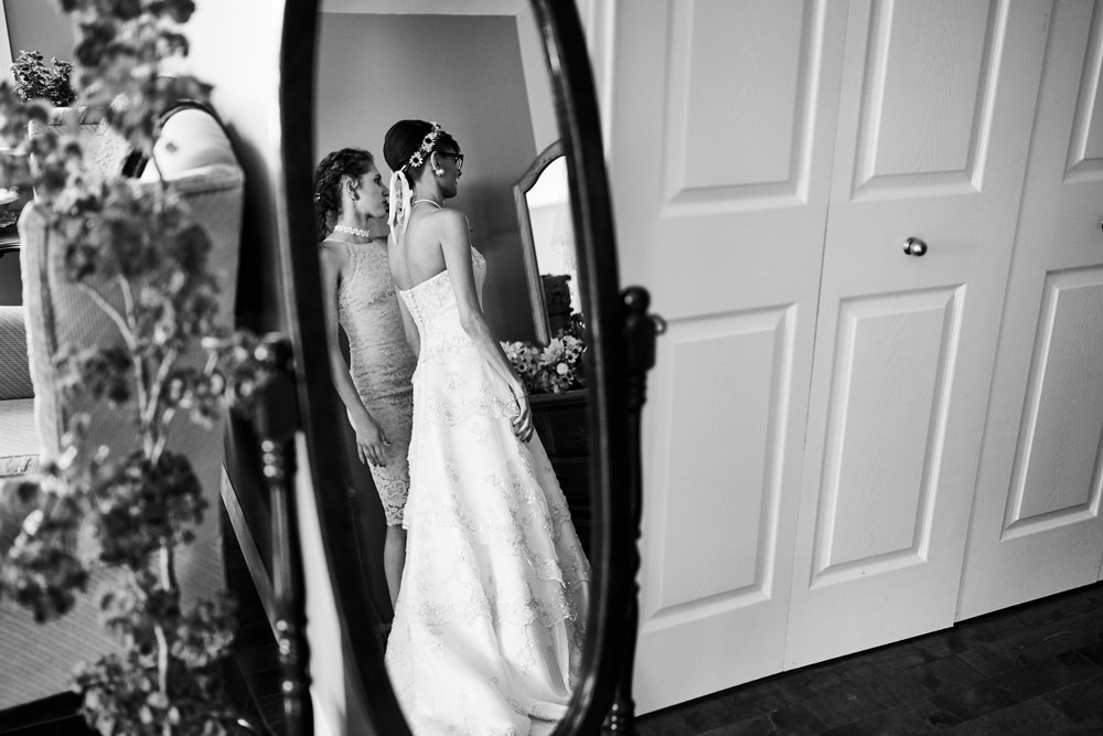 Jessica & Ashton's Wedding - 089.jpg