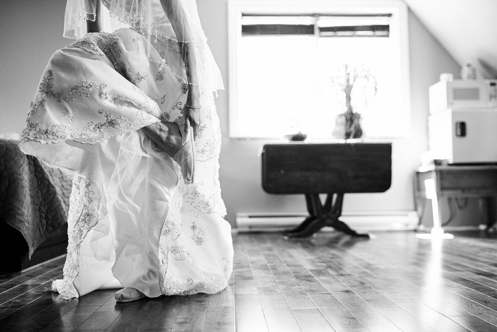 Jessica & Ashton's Wedding - 116.jpg
