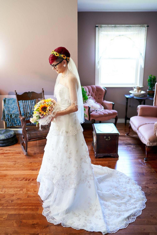Jessica & Ashton's Wedding - 127.jpg