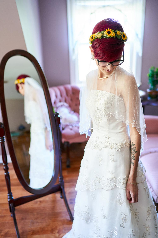 Jessica & Ashton's Wedding - 157.jpg