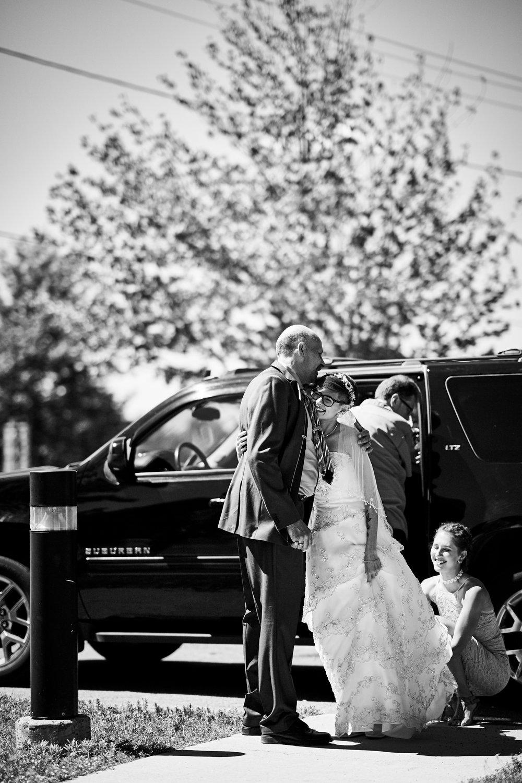 Jessica & Ashton's Wedding - 178.jpg
