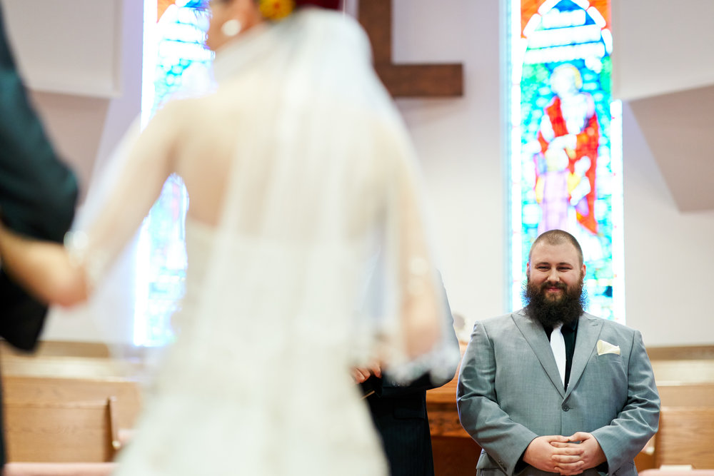Jessica & Ashton's Wedding - 295.jpg