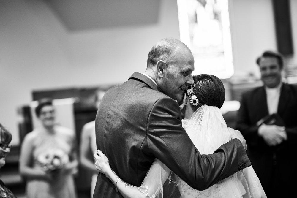 Jessica & Ashton's Wedding - 297.jpg