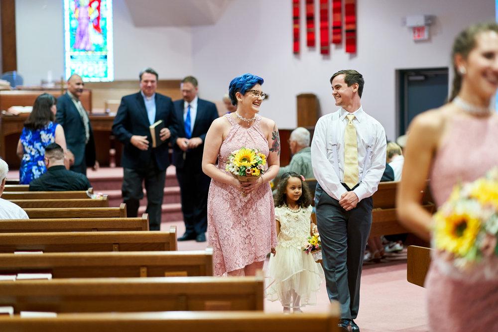 Jessica & Ashton's Wedding - 359.jpg