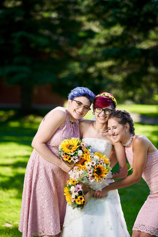 Jessica & Ashton's Wedding - 423.jpg