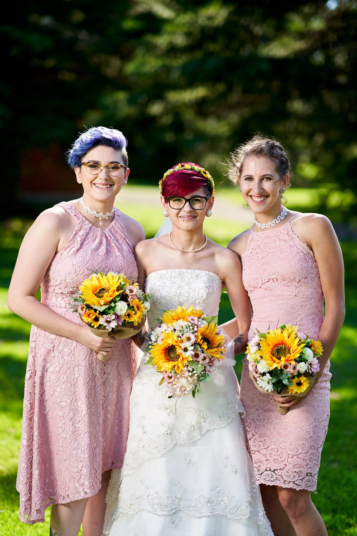 Jessica & Ashton's Wedding - 421.jpg