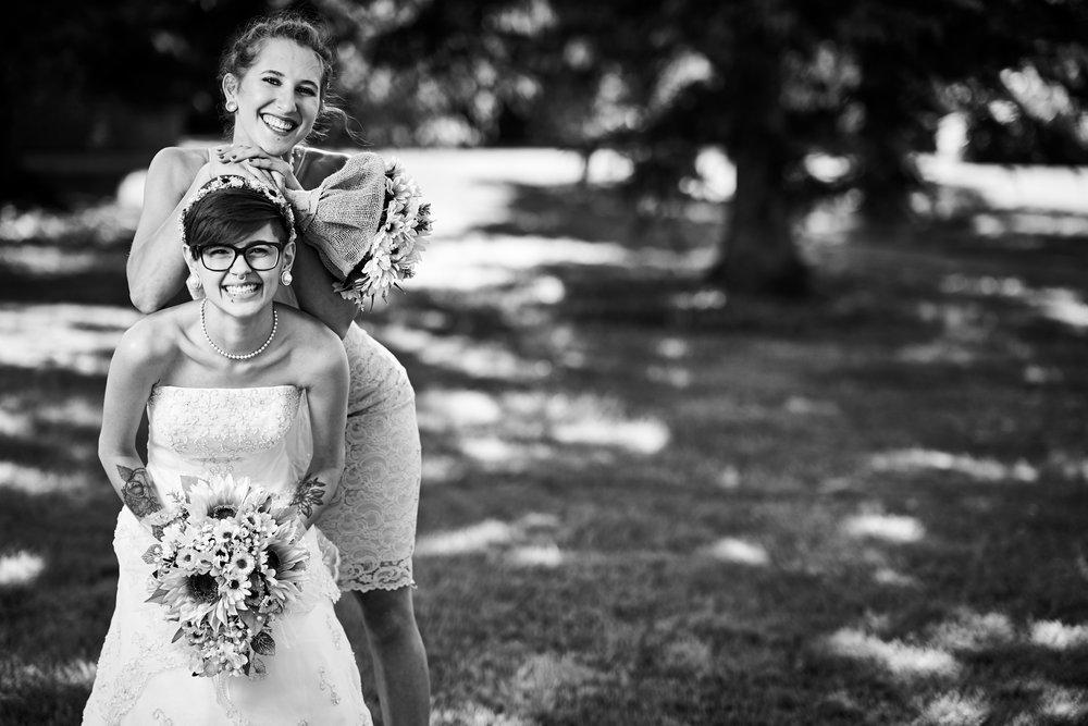 Jessica & Ashton's Wedding - 458.jpg