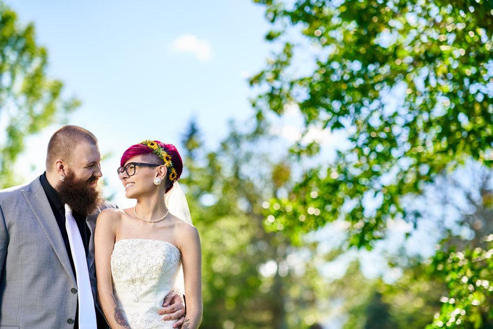 Jessica & Ashton's Wedding - 500.jpg