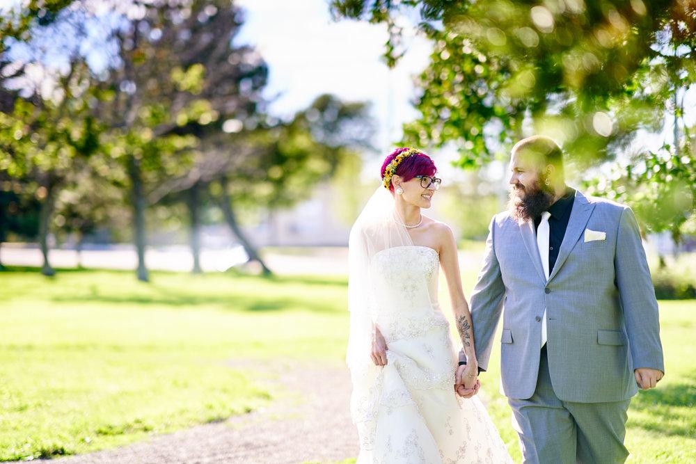 Jessica & Ashton's Wedding - 537.jpg