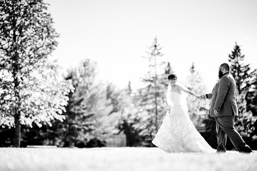Jessica & Ashton's Wedding - 543.jpg