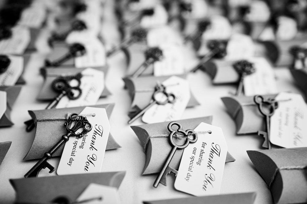 Jessica & Ashton's Wedding - 576.jpg