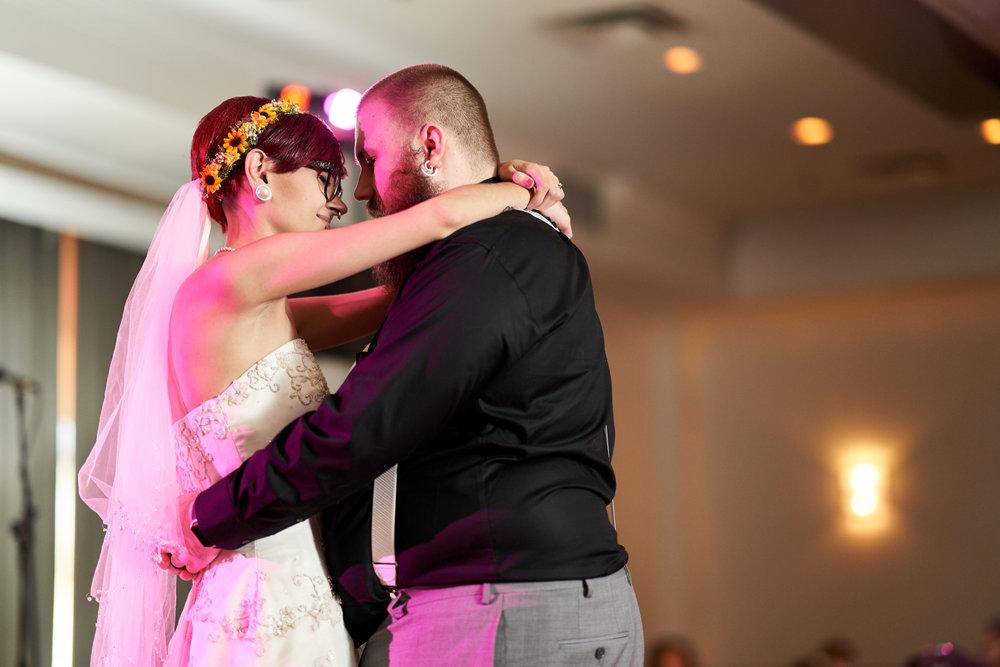 Jessica & Ashton's Wedding - 670.jpg