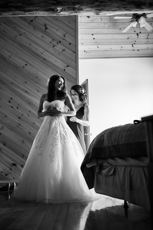 Nadine & Matt's Wedding - 0293.jpg