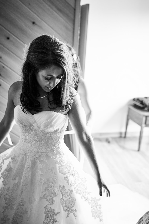 Nadine & Matt's Wedding - 0295.jpg