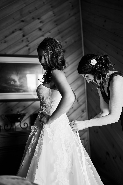 Nadine & Matt's Wedding - 0303.jpg