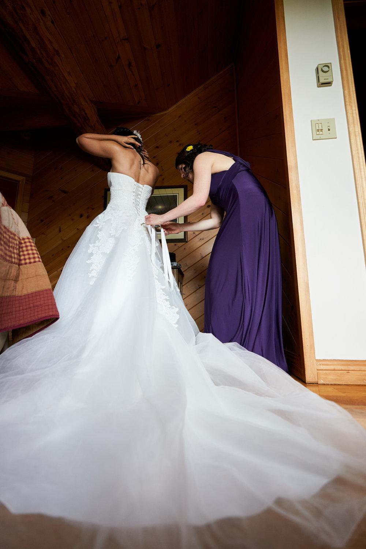 Nadine & Matt's Wedding - 0305.jpg