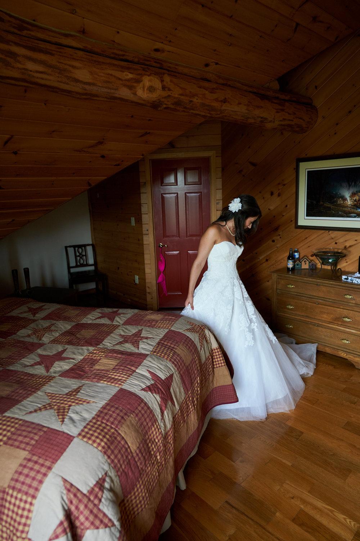 Nadine & Matt's Wedding - 0310.jpg