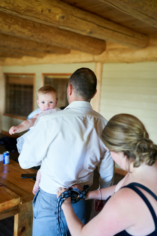 Nadine & Matt's Wedding - 0233.jpg