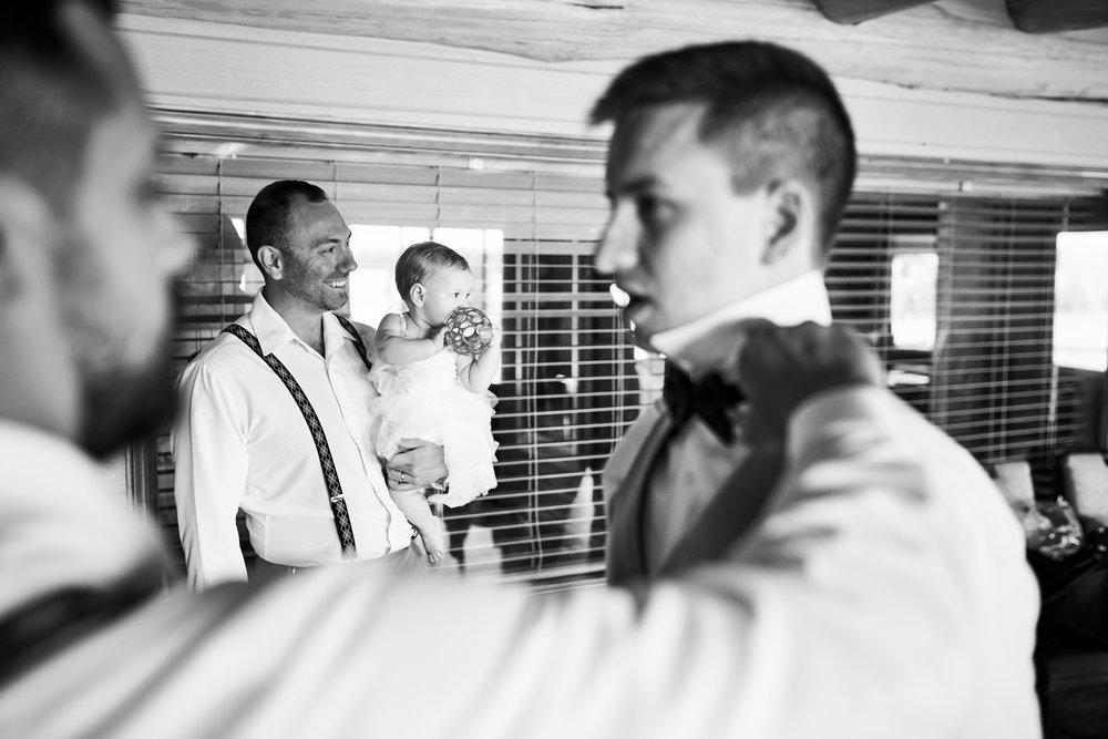 Nadine & Matt's Wedding - 0245.jpg