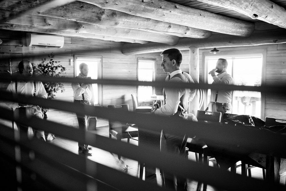 Nadine & Matt's Wedding - 0277.jpg