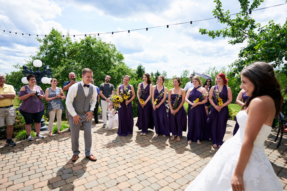 Nadine & Matt's Wedding - 0337.jpg