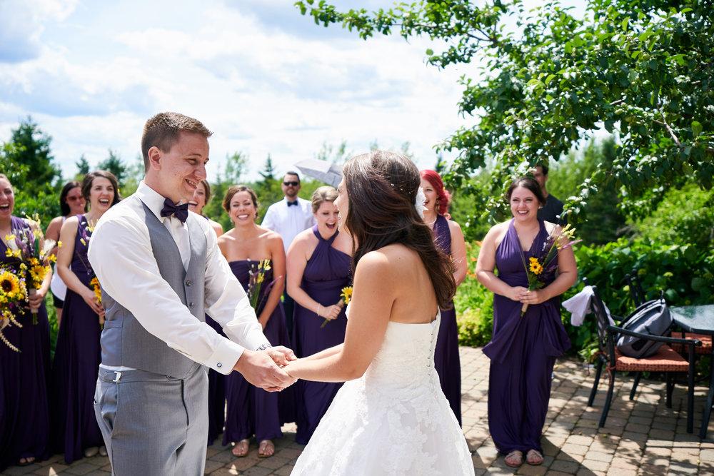 Nadine & Matt's Wedding - 0341.jpg