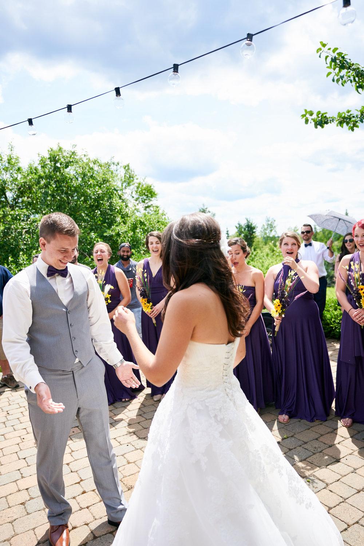 Nadine & Matt's Wedding - 0351.jpg