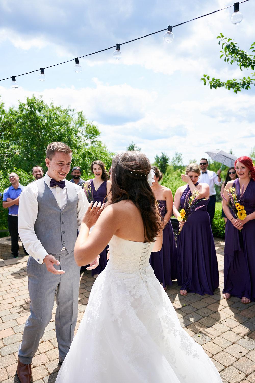 Nadine & Matt's Wedding - 0352.jpg