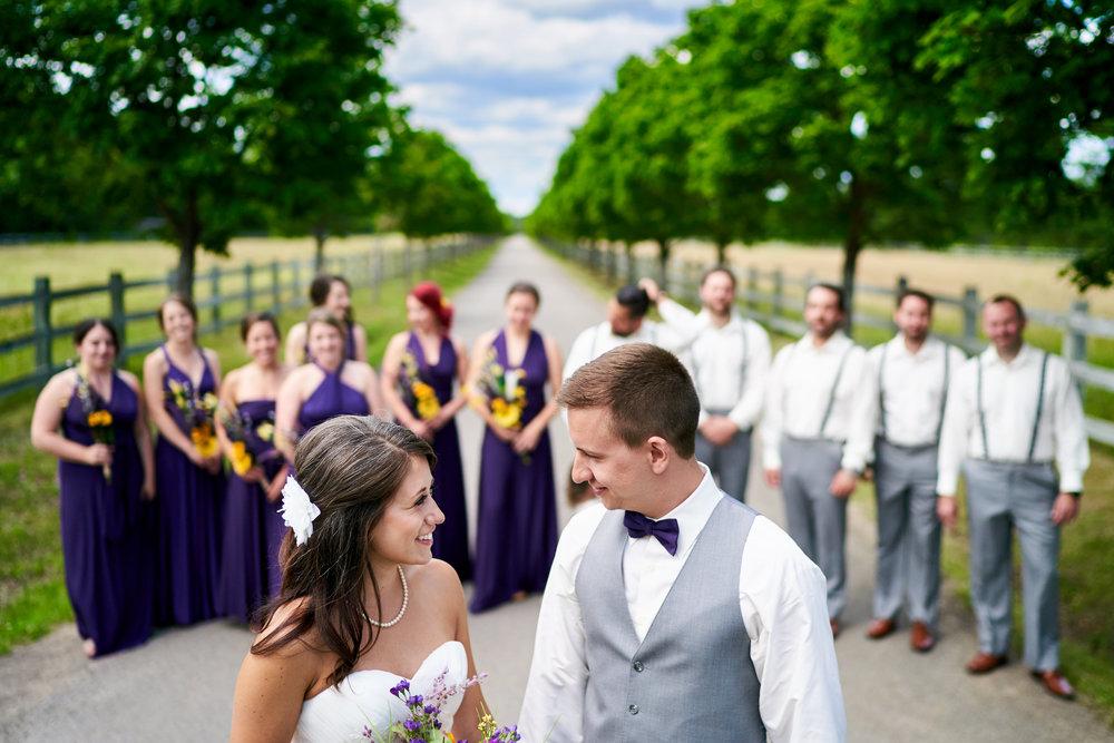 Nadine & Matt's Wedding - 0364.jpg