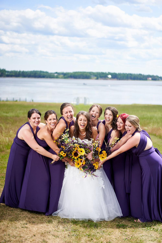 Nadine & Matt's Wedding - 0383.jpg