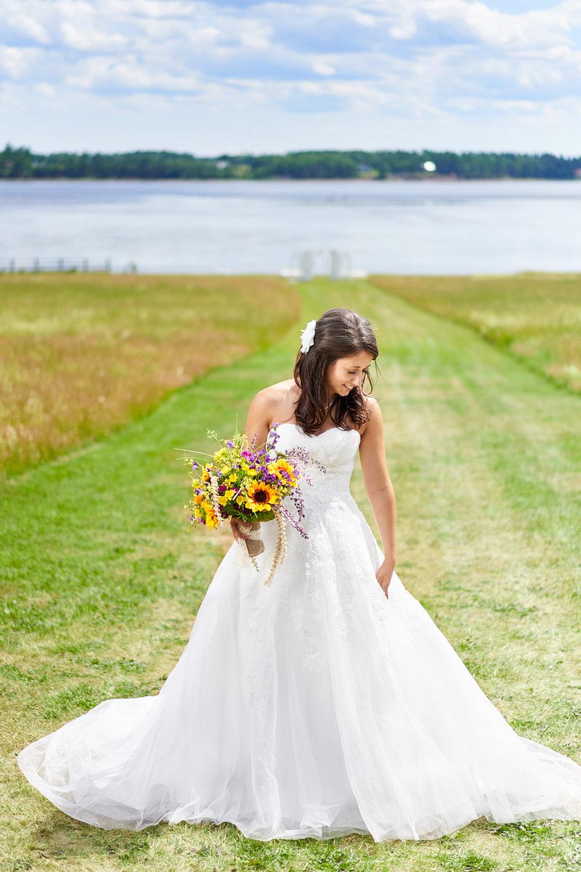 Nadine & Matt's Wedding - 0392.jpg