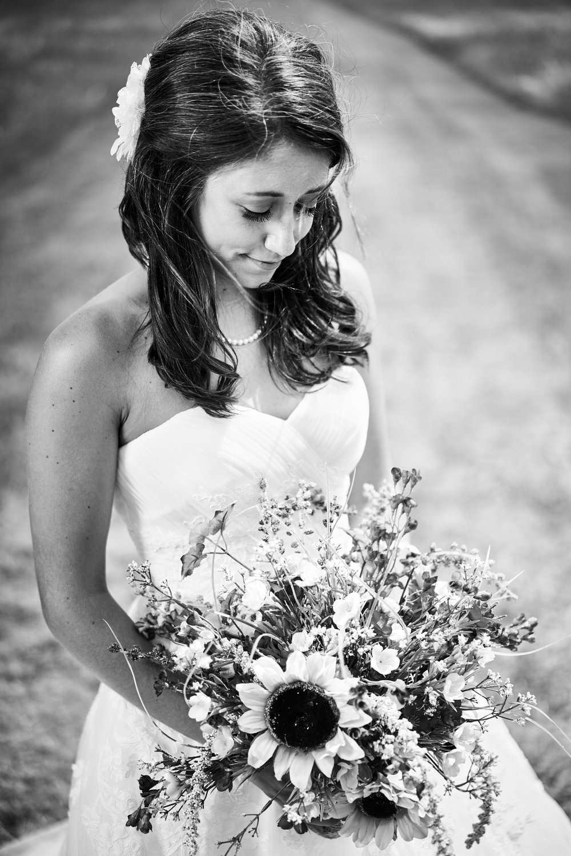 Nadine & Matt's Wedding - 0405.jpg