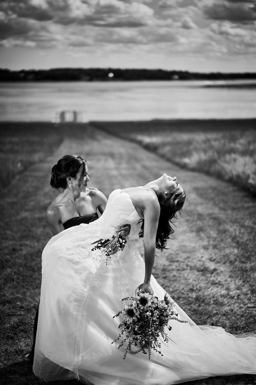 Nadine & Matt's Wedding - 0441.jpg