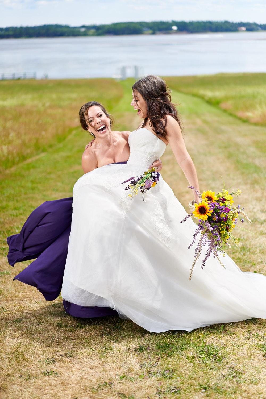 Nadine & Matt's Wedding - 0439.jpg