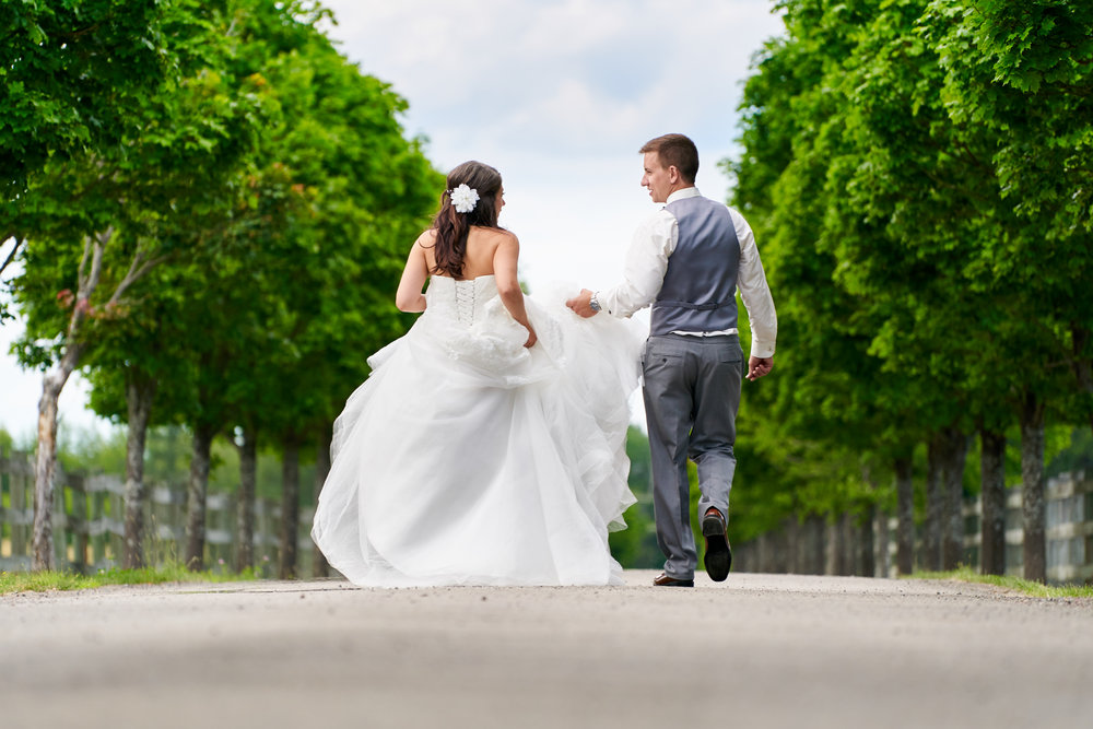 Nadine & Matt's Wedding - 0508.jpg